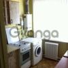 Продается квартира 1-ком 30 м² ул. Герцена , 1