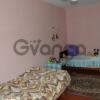 Продается квартира 2-ком 49 м² ул. Богданова , 16