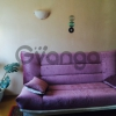 Продается квартира 2-ком 45 м² ул. Советская , 121