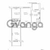 Продается квартира 3-ком 63 м² пр. Речицкий , 73