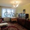 Продается квартира 3-ком 64 м² пр. Октября , 65