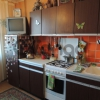 Продается квартира 3-ком 62 м² пр. Речицкий , 79