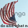 Американский визовый Центр предлагает помощь в оформлении ВИЗ