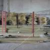 Арматура стеклопластиковая( композитная) от производителя ГОСТ 31938-2012