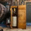 Бокалы для солодового виски