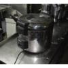 Бу рисоварка в хорошем состоянии со склада в Киеве