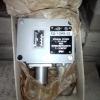 датчики реле давления ДЕМ-102,ДЕМ-105, ДЕМ-202, РД1-ом5, РКС-1