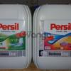 Гель для стирки Persil Business line в канистрах 5л и 10л