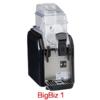 Гранитор для слаша Bigbiz 1