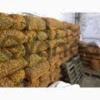 Грецкий орех круглый калиброванный на экспорт
