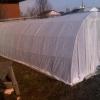 Изделия из стеклопластика для сада, огорода и сельского хозяйства в Новосибирске