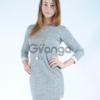 Качественная Женская одежда недорого от ВОНА КЛУБ