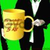 Кофе растворимый купить кофе оптом сублимированный кофе купить оптом