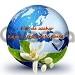 Курсы испанского языка в Днепропетровске с носителями языка из Испании (г. Валенсия)