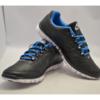 Лучшая цена! Качественные молодежные кроссовки Nike free 3.0