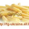 Макаронные изделия оптом от украинского производителя