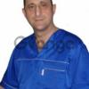 Мануальная терапия,консультация диагностика и лечение позвоночника