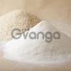 Мука рисовая, производим рисовую муку высшего сорта