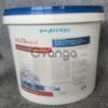 Однокомпонентная жидкая резина для гидроизоляции 1500% эластичность