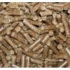 Пеллеты Дуб Граб Oak Pellets