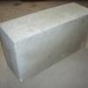 Полистиролбетонные блоки высокого качества