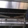 Продам б/у гриль-саламандр Zanussi Jet Grill GN 2/1 в хорошем состоянии