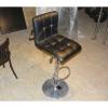 Продам барные стулья кож/зам б/у в ресторан, кафе, бар