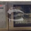 Продам бу пароконвектомат Kuppersbusch CE 1061 (KEG 0080) для ресторана