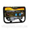 Продам FORTE FG2500 Электрогенератор