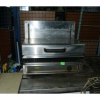 Продам гриль саламандр Roller-grill б/у в ресторан, кафе, хот-дог, паб, бар, общепит