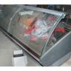 Продам холодильные витрины Cryspi Symphony EC 2500 б/у в ресторан, кафе, общепит, маркет