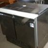 Продам холодильный стол саладетта Desmon 1552-s бу