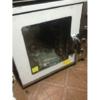 Продам НОВУЮ конвекционную печь Smeg Alfa 201 XM