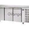 Продам новый холодильный стол Tecnodom TF 03 со скидкой