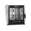 Продам новый пароконвектомат Unox XVC 505E со скидкой