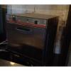 Продам посудомоечную машину для стаканов Fagor б/у в ресторан, общепит, кафе, бар