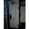 Продам расстоечный шкаф Bongard БФА Панеотрад (Франция) б/у в ресторан, хлебопекарню, кондитерскую