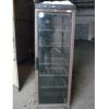 Продам Шкаф холодильный винный Tefcold CPV1380M б/у в ресторан, кафе, магазин