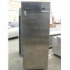 Продам Шкаф холодильный ZANUSSI 700л б/у в ресторан, кафе, общепит