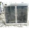 Продам Шкаф растоечный на 10 уровней (600*400) SMEG LEV135RU б/у в ресторан, кафе, общепит