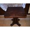 Продам столы из массива сосны в ресторан, кафе, бар, паб, общепит. Под заказ