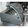 Продам тепловую витрину Cryspi Symphony CH 1250 б/у в ресторан, кафе, общепит, маркет