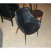 Продам удобные кресла Папасан б/у в ресторан, кафе, общепит
