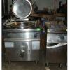 Продам варочный котел б/у Electrolux E7BSEHINFR 371095 для ресторанов