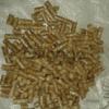 Производим и реализуем пеллеты