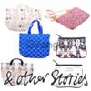 Распродажа сумок фирмы &other stories в интернет магазине