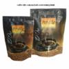 Растворимый кофе Perfetto Prado (оптом)