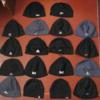 Шапка (шапочка) мужская демисезонная