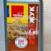 Средство антижук для обработки древесины  StopЖук 100 Neomid