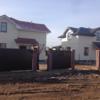 Строим качественные дома. Проект коттеджа - в ПОДАРОК!!!